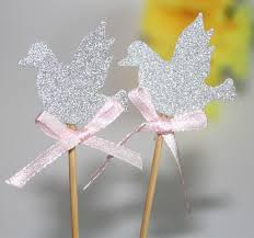 confirmation party supplies boys christening 1st communion confirmation decorations