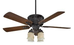 ceiling fans with lights roof mounted bladeless fan light