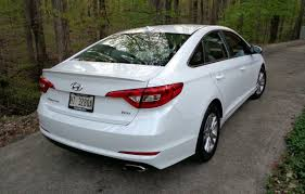 review 2017 hyundai elantra eco and sonata eco sedans u2013 choose
