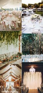 wedding plans and ideas 239 best wedding decoration images on marriage