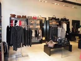 boutique clothing sempre boutique browse findthem fourways johannesburg find