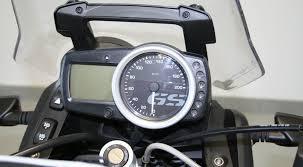 bmw speedometer speedometer trim for bmw g650gs g650gs sertao bmw motorcycle