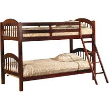 Bed Rails For Bunk Beds Bunk Bed Rails Click Image For Larger Version Name Diy Bunk Bed