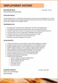 Senior Account Manager Resume Example Driver Resume Sample Doc Resume For Your Job Application