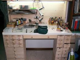 Oasis Fly Tying Benches Fly Tying Bench Guido Barbacci Simply Put Together With