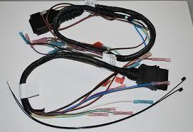 western 9 pin repair kit both ends plug replacement