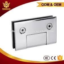 glass door clamp glass door hinge glass door hinge suppliers and manufacturers at