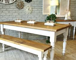 booth table for sale kitchen booth tables for sale l shaped dining table banquette full