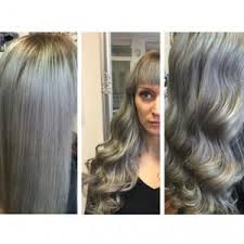 silver blonde color hair toner best 25 silver toner ideas on pinterest silver hair toner gray