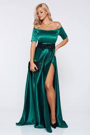 rochii de seara online 30 modele de rochii de seara lungi elegante online noutati 2018