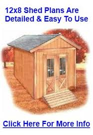 72 best storage shed plans images on pinterest gardening diy