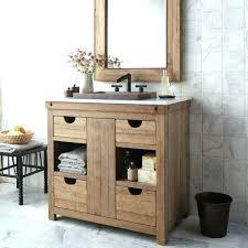 Unfinished Bathroom Vanity Base Unfinished Bathroom Vanity Unfinished Vanity Cabinets Unfinished