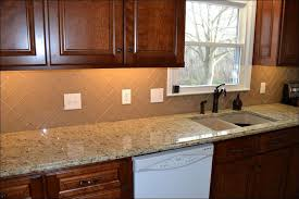 Kitchen Backsplash Tiles For Sale Kitchen Metro Tiles Kitchen Backsplash Tile Subway Tile Bathtub