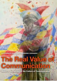 value art com ebook the real value of communication ebook via pdf