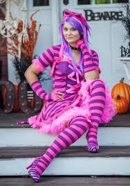 jane jetson halloween costume sassy wonderland cat plus costume alice in wonderland plus costumes