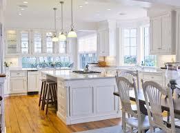 100 white beadboard kitchen cabinets modern beadboard