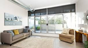 sliding external glass doors attractive panoramic sliding patio doors folding patio doors