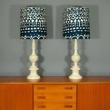 Rock Cottage Glassworks by Rock Cottage Glassworks Ideal Illumination Pinterest