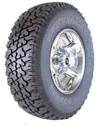 Cooper Light Truck Tires Cooper Discoverer S T Tires All Terrain Tire Reviews