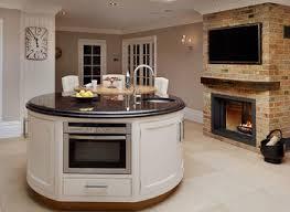 traditional kitchen designs edwardian furniture decor trend