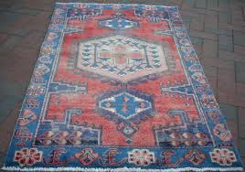 finding inexpensive tribal rugs on ebay design manifestdesign