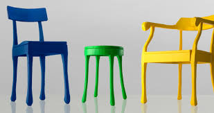 muuto raw side table muuto nordic design the lastest interior design trends and design