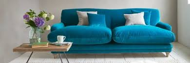 teal blue leather sofa 2017 navy blue leather sofas for a bold and stunning centerpiece