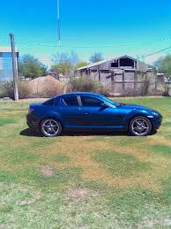 100 2007 mazda rx 8 owners manual review 2011 mazda rx 8