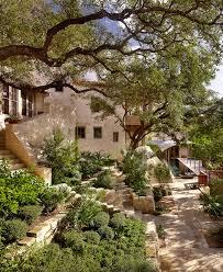 Tuscan Backyard Landscaping Ideas Tuscan Patios And Gardens Garden Patio Landscape The Popular