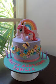 my pony birthday cake ideas pinkie pie cake ideas search my pony cakes