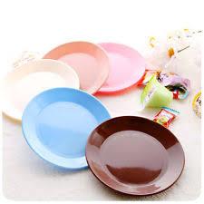 snack plate ebay