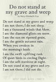 famous short poem art credit alexis lynnette poetry