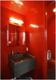 Master Bedroom Design With Bathroom Bedroom Master Bedroom Designs Beds For Teenagers Bunk Beds For