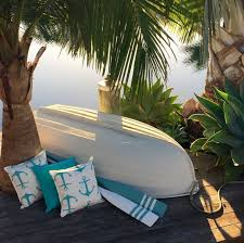 outdoor cushions to brighten up your home diy decorator