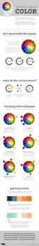 best 25 psychology of color ideas on pinterest color meanings vieo s melanie chandler made this great infographic to help you use color like a pro in