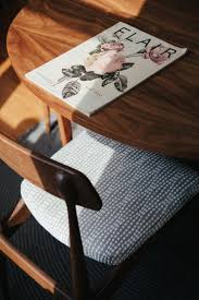 dining room chair upholstery fabric best 25 chair upholstery ideas on pinterest upholstered chairs