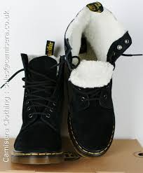 s shearling boots canada best 25 warm winter boots ideas on boots