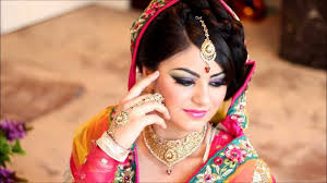 makeup bridal asian bridal makeup