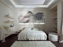 Bedroom Designs With Art - Bedroom design and decoration