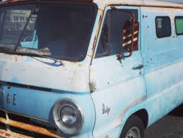 1967 dodge a100 for sale dodge a100 for sale cargo panel sportsman wagon us can