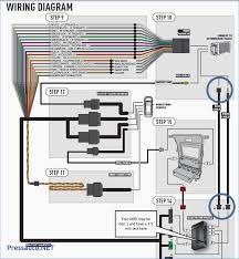 avh p3300bt wiring diagram led circuit diagrams pinout diagrams