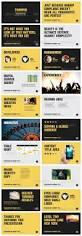 124 best keynote themes templates images on pinterest keynote