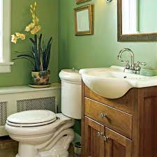 half bathroom designs functional elements how to plan the half bath this