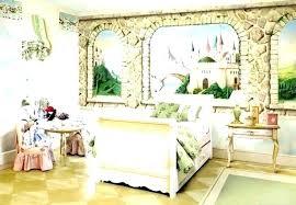 dining room wallpaper ideas room wallpaper ideas denniswoo me