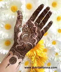 10 inspirational traditional rajasthani henna designs mehndi