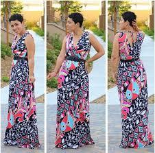 220 best fashion women dress images on pinterest woman dresses