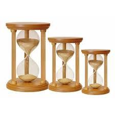keepsake urns lifetime hourglass keepsake urns in the light urns