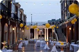 wedding venues omaha wedding reception venues in omaha ne the knot