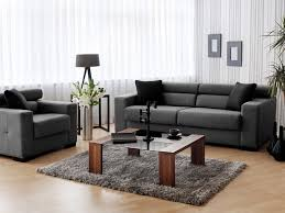 Cheapest Living Room Furniture Clearance Living Room Furniture Visionexchange Co