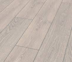 Laminate Flooring Vancouver Bc Ac5 Commercial Grade Kronotex German Laminate Flooring 2 69 A